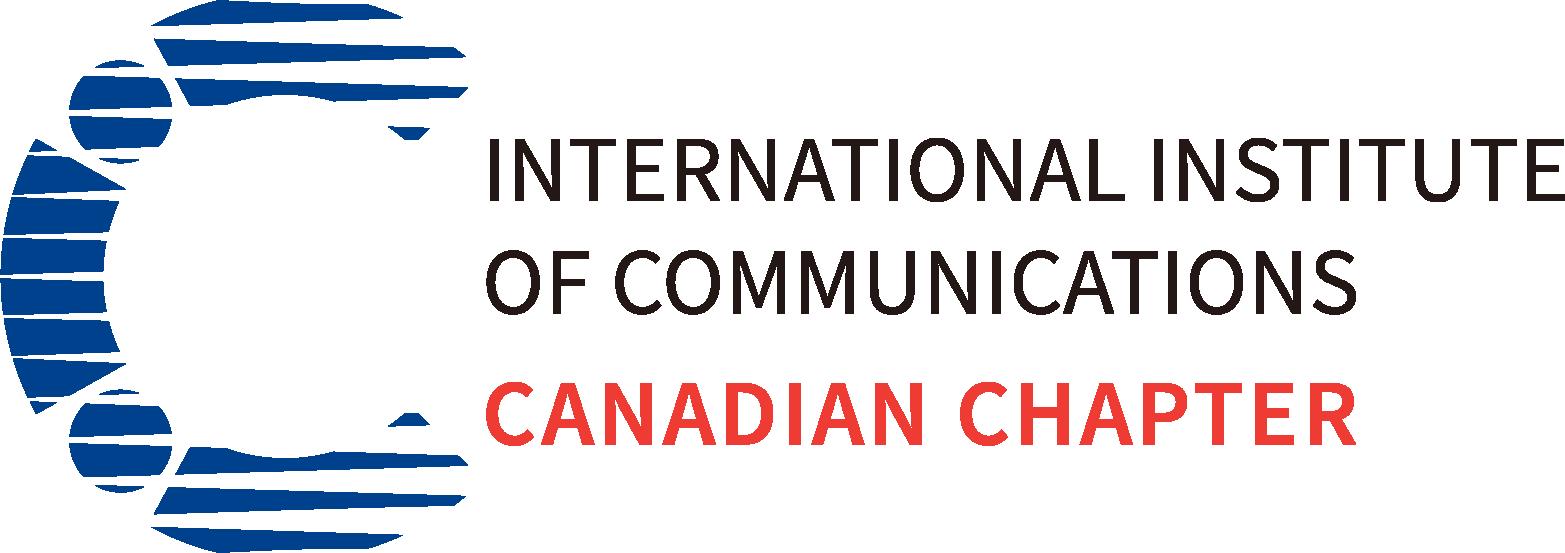 IIC Canada